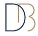 Didier Benderli Logo